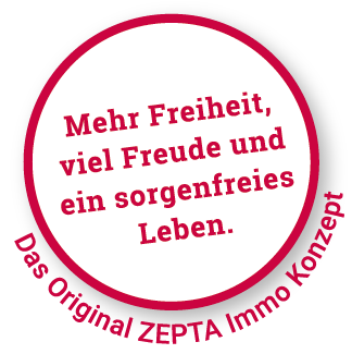 Button_Freiheit_Freude_ZEPTA_Immobilien_Verkaufen3